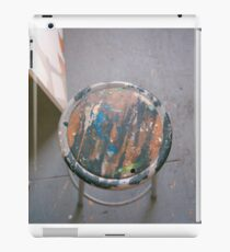 Artist Studio iPad-Hülle & Skin
