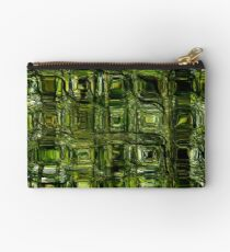 The Glass Forest Studio Pouch