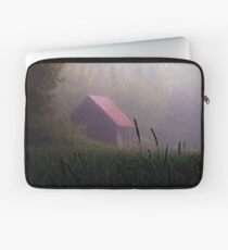 Day's End Laptop Sleeve