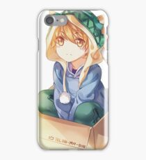Yukine iPhone Case/Skin