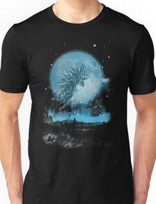 night walkers T-Shirt