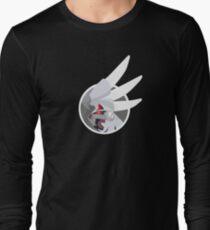 Silvally Icon T-Shirt