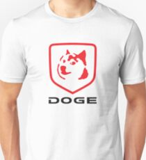 DOGE RAM T-Shirt