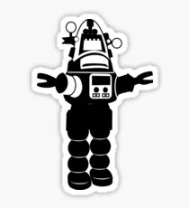 Image result for robby the robot emoji