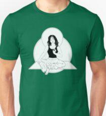 The Bodhichica Unisex T-Shirt