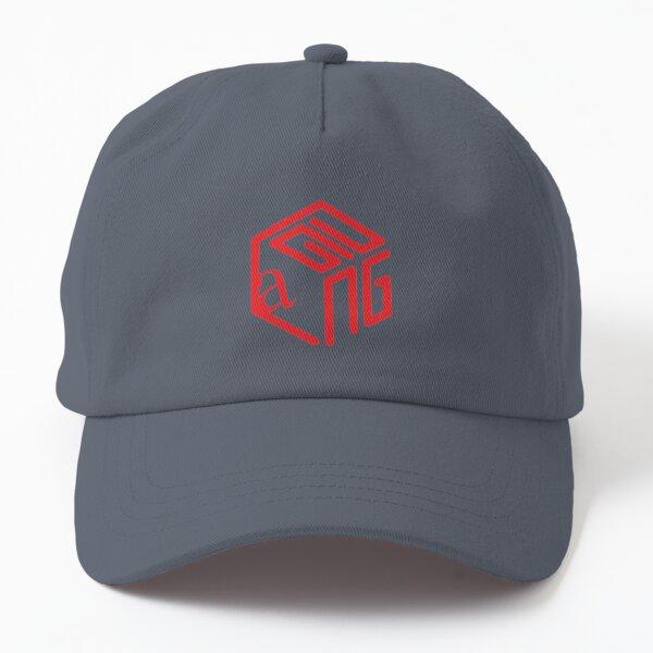 kendrick lamar pglang   Dad Hat