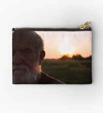 What You Looking At? Studio Pouch