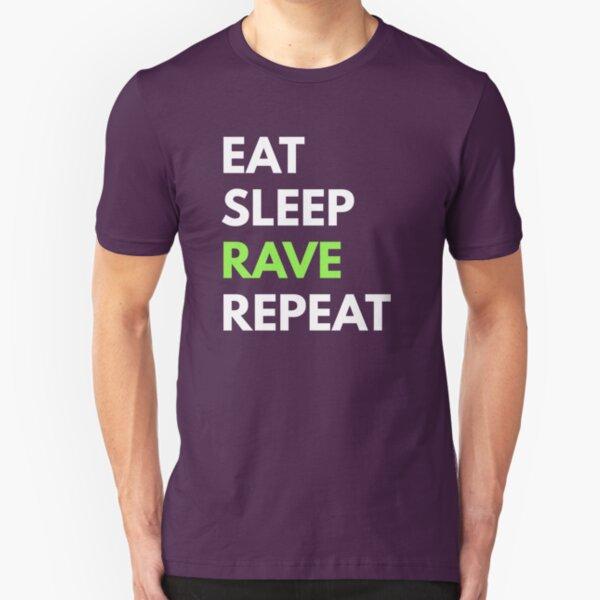 TOOLOUD Battering RAM Text Infant T-Shirt