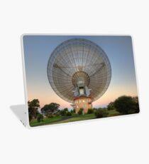 CSIRO Parkes Observatory • New South Wales • Australia Laptop Skin