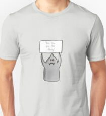 Al Believes In You T-Shirt