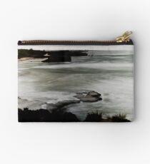 coastal Studio Pouch
