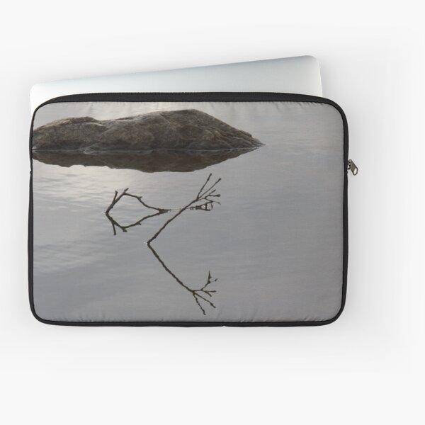 Rock n Twigs Laptop Sleeve