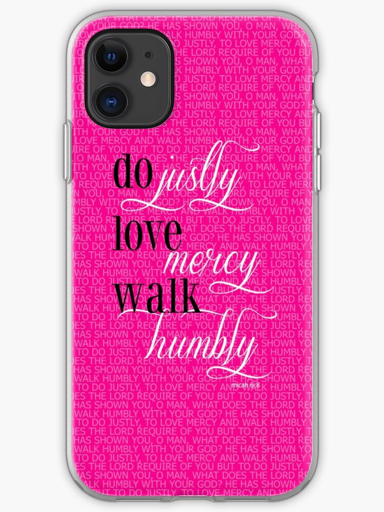 redbubble coque iphone 6