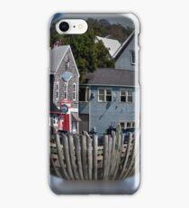 St. Andrews  iPhone Case/Skin