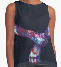 Atychiphobia Contrast Tank