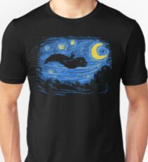 Neverending Night T-Shirt