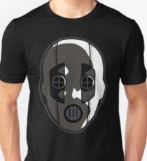 akame ga kill mask T-Shirt