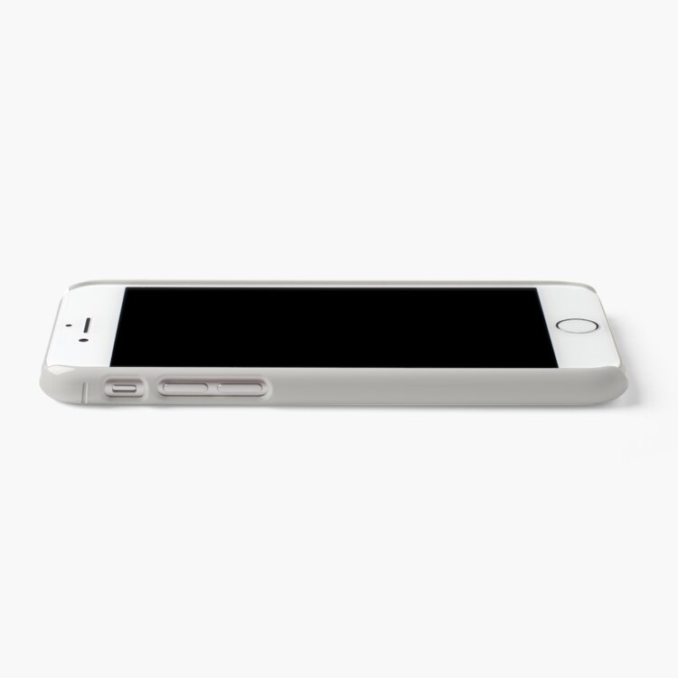 Alternate view of Nintendo Gameboy Pocket Classic Phone Case iPhone Case & Cover