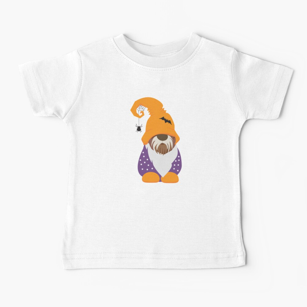 GRIFFNOME Baby T-Shirt