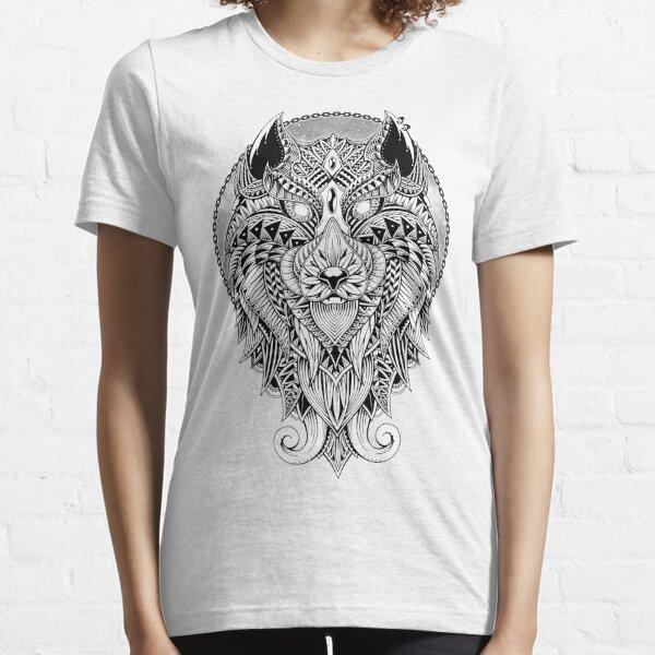 Wild Spirit Essential T-Shirt
