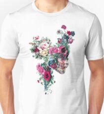 SKULL VII T-Shirt