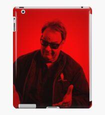 Dan Aykroyd - Celebrity iPad Case/Skin