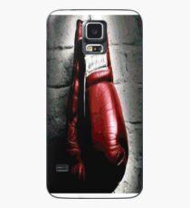 Boxe Case/Skin for Samsung Galaxy