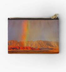 Pot of Gold Studio Pouch