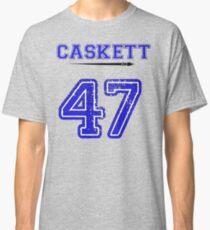 Caskett 47 Jersey Classic T-Shirt