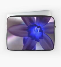 daff with a difference Laptop Sleeve