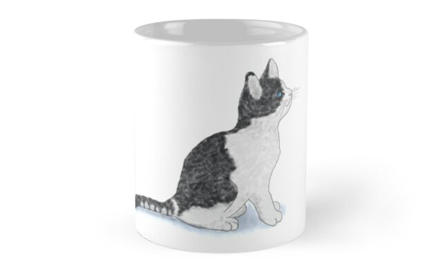 https://www.redbubble.com/people/mrhighsky/works/23836126-black-and-white-cat?asc=u&p=mug&ref=artist_shop_grid&style=standard