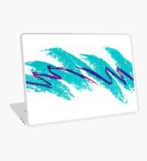 Jazz-Tasse Laptop Skin