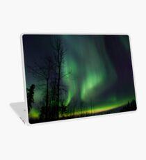 April23rd/12 Auroras Laptop Skin