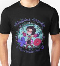 The First! T-Shirt