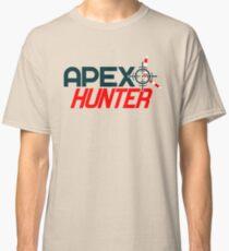 APEX HUNTER (1) Classic T-Shirt