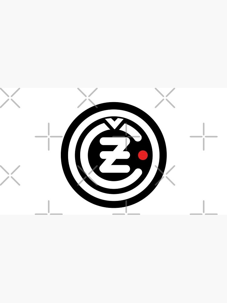CZ Motorcycle Shirt, Sticker, Hoodie, Mask by TheScrambler