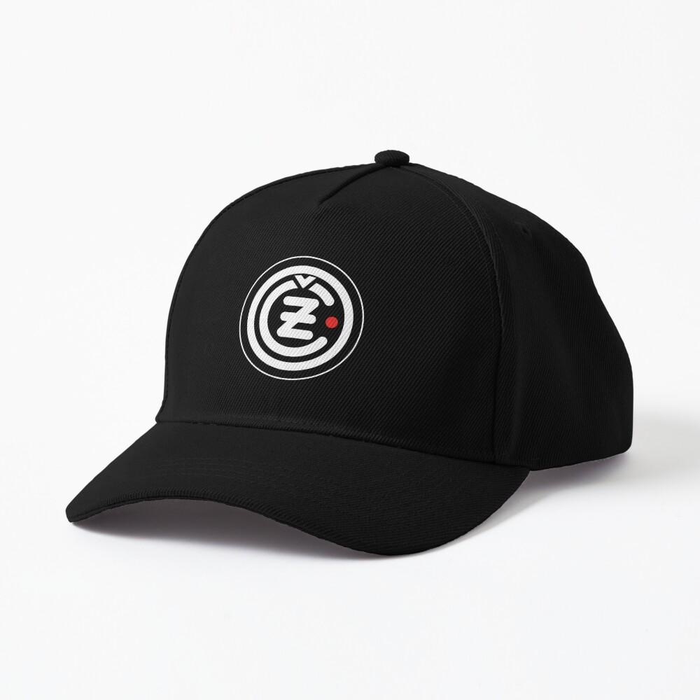 CZ Motorcycle Shirt, Sticker, Hoodie, Mask Cap