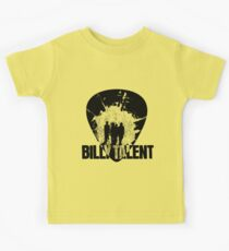Billy Talent Pick Kids Tee