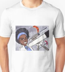 Astronomy for the win T-Shirt