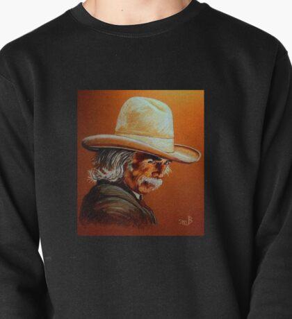 Mr Hornsbee T-Shirt