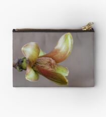 Waking to the Dawn Studio Pouch