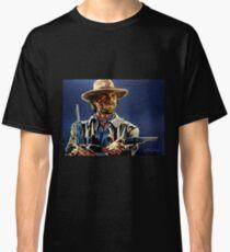 Josey  Classic T-Shirt