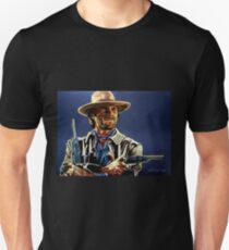 Josey  Unisex T-Shirt