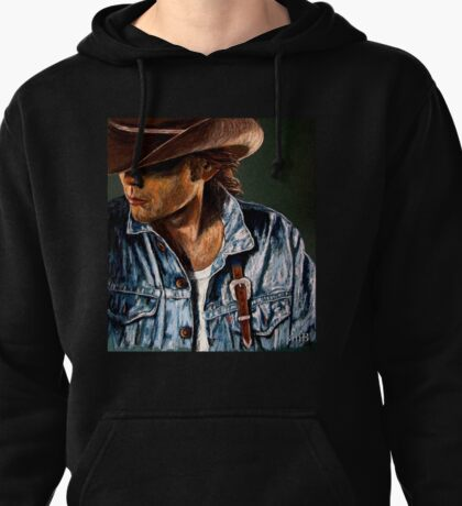 Just Another Cowboy T-Shirt