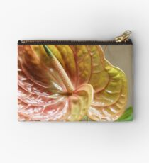 Anthurium  Studio Pouch