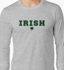 IRISH - The Departed (Frank Costello - Jack Nicholson) T-Shirt