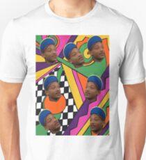 Bel Air Unisex T-Shirt