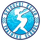 Keijo Academy by datshirts