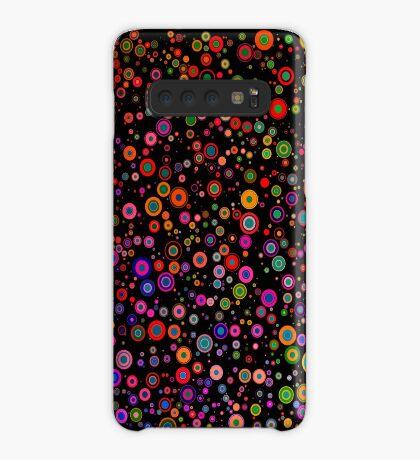 Spots 003 Case/Skin for Samsung Galaxy