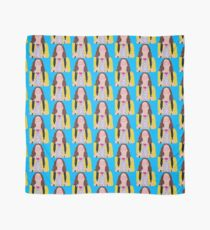The Unbreakable Kimmy Schmidt Scarf